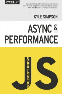 async-and-performance