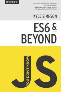 es6-and-beyond