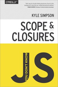 scope-and-closures