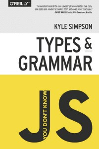 types-and-grammar